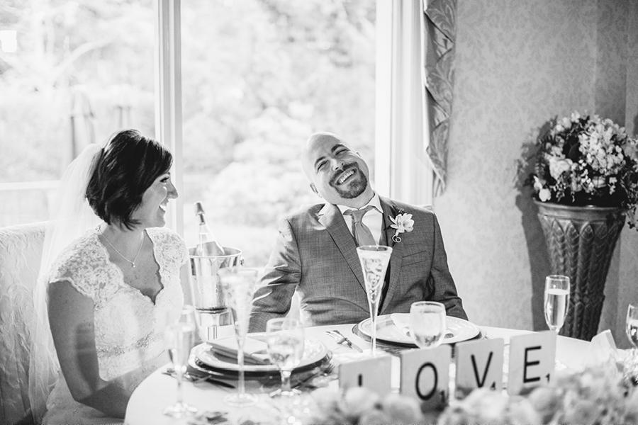 the-english-manor-wedding-photography52