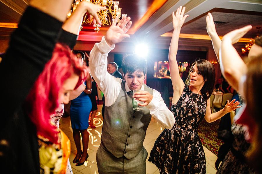 the-english-manor-wedding-photography54