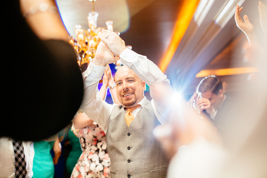 the-english-manor-wedding-photography55
