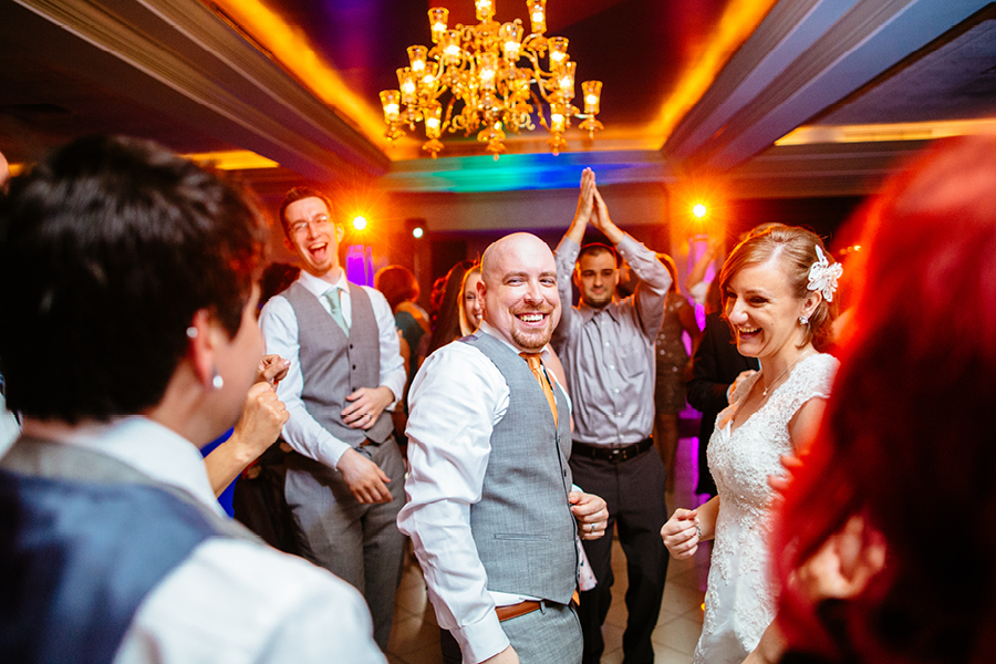 the-english-manor-wedding-photography57