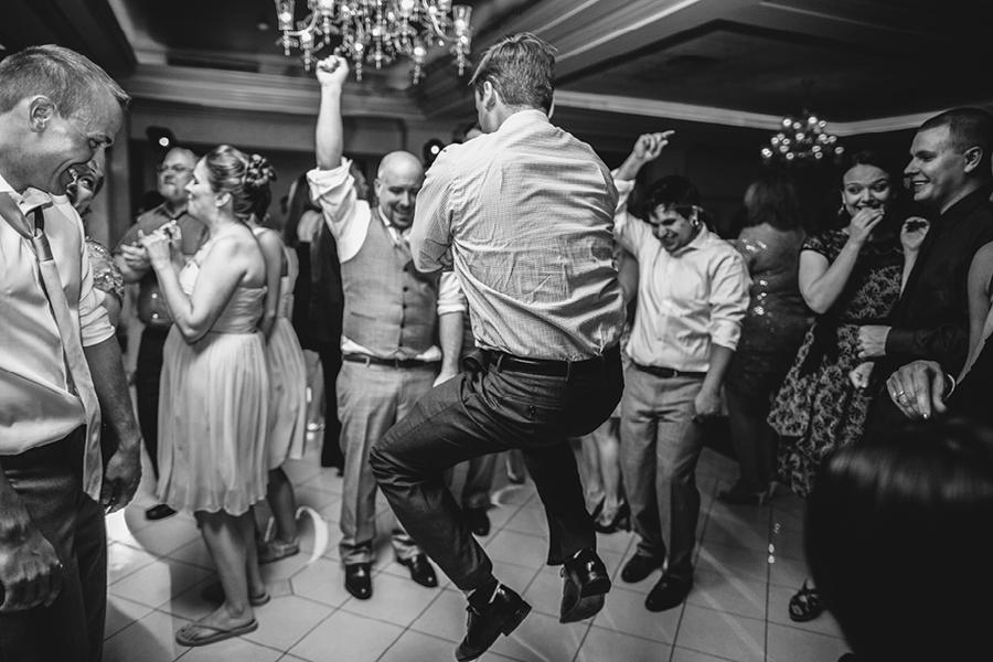 the-english-manor-wedding-photography59