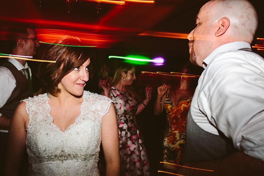 the-english-manor-wedding-photography60
