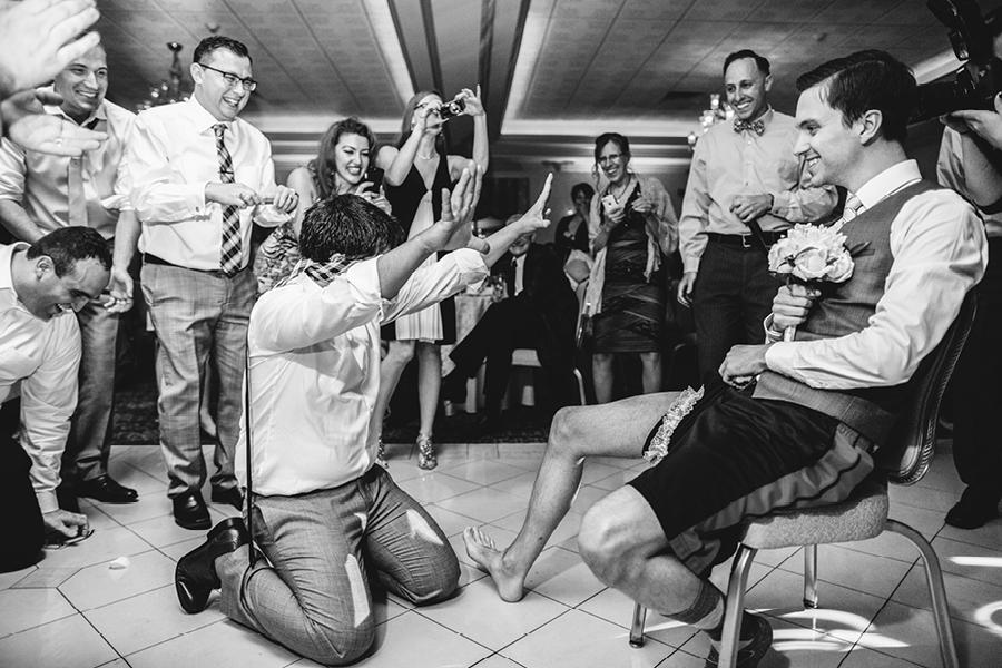 the-english-manor-wedding-photography66