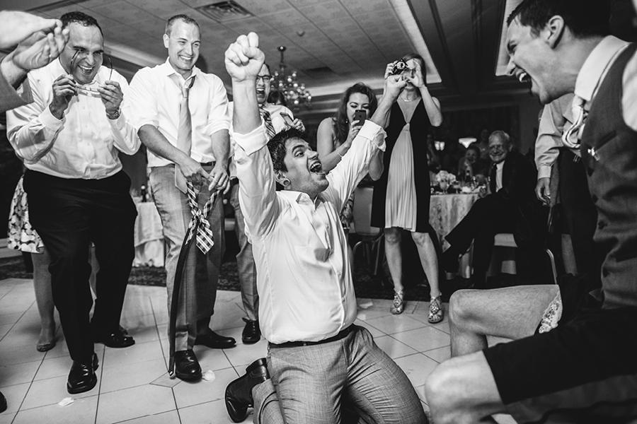 the-english-manor-wedding-photography67