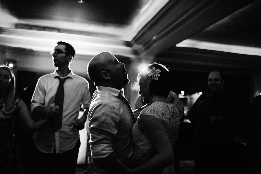 the-english-manor-wedding-photography70