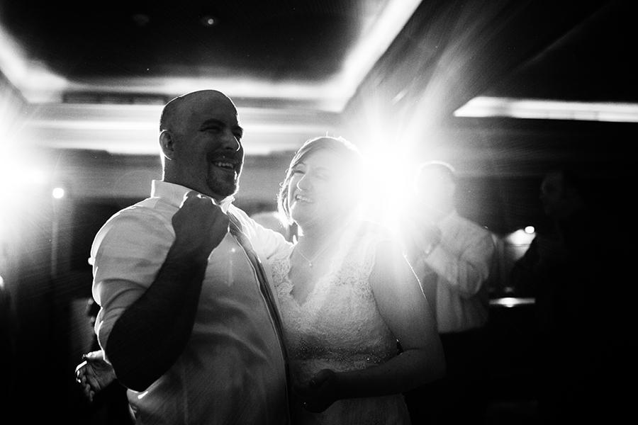 the-english-manor-wedding-photography71
