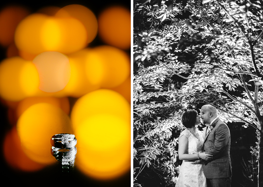 the-english-manor-wedding-photography72