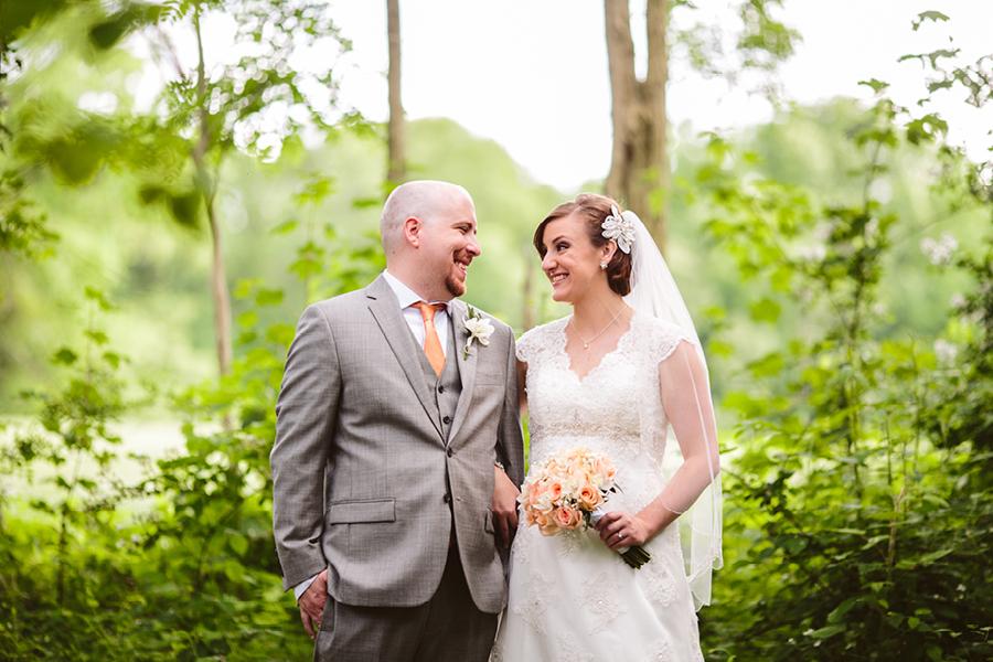 the-english-manor-wedding-photography