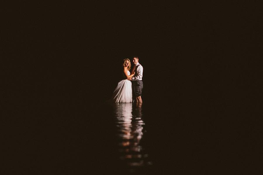awesome-wedding-photos