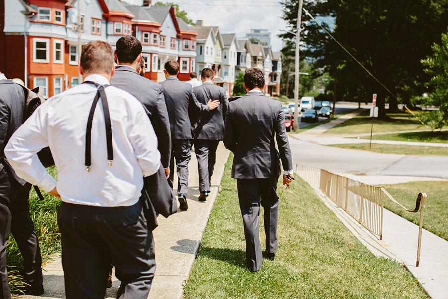 awesome-wedding-photos12