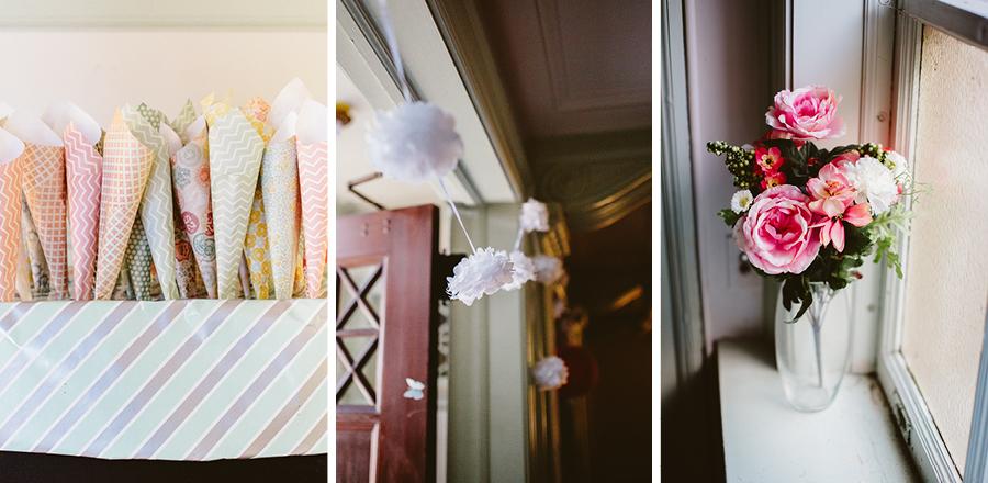 awesome-wedding-photos14
