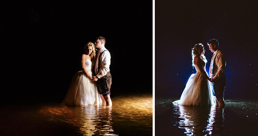 awesome-wedding-photos150