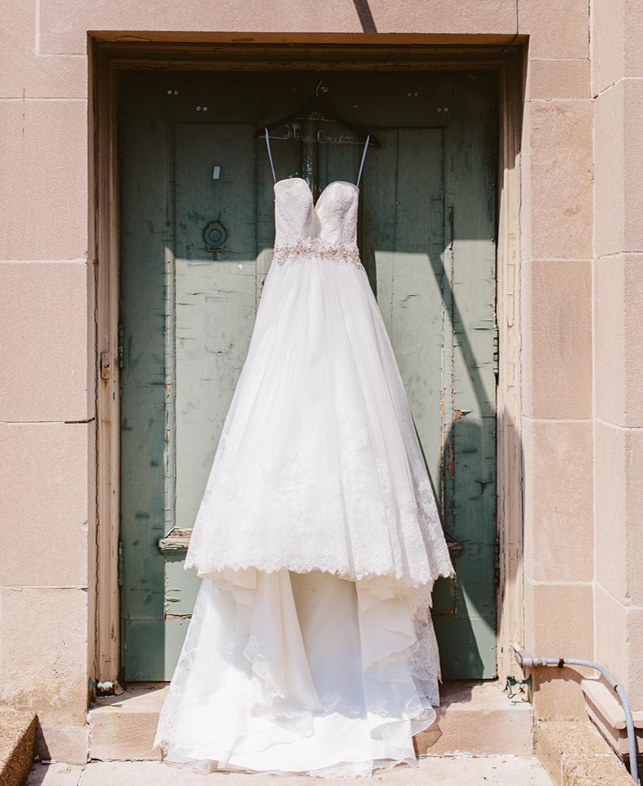 awesome-wedding-photos17