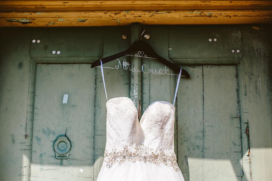 awesome-wedding-photos18