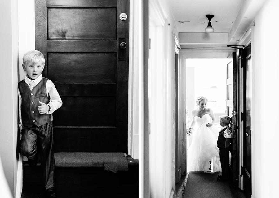 awesome-wedding-photos20