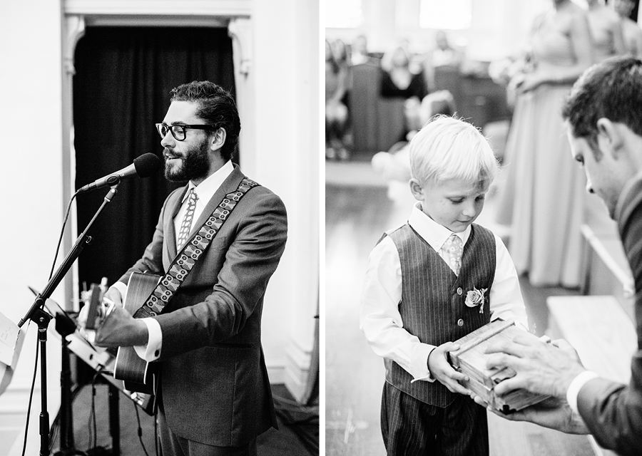 awesome-wedding-photos21