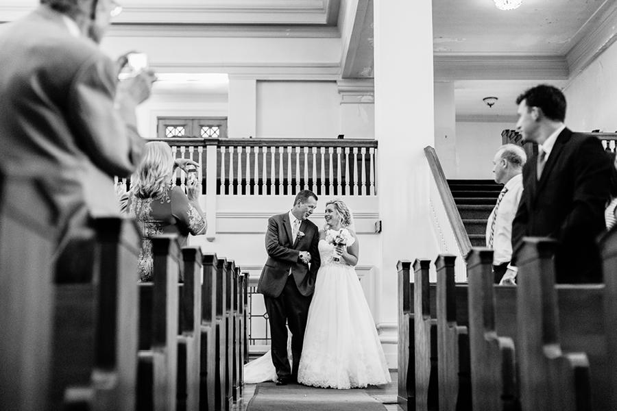awesome-wedding-photos22