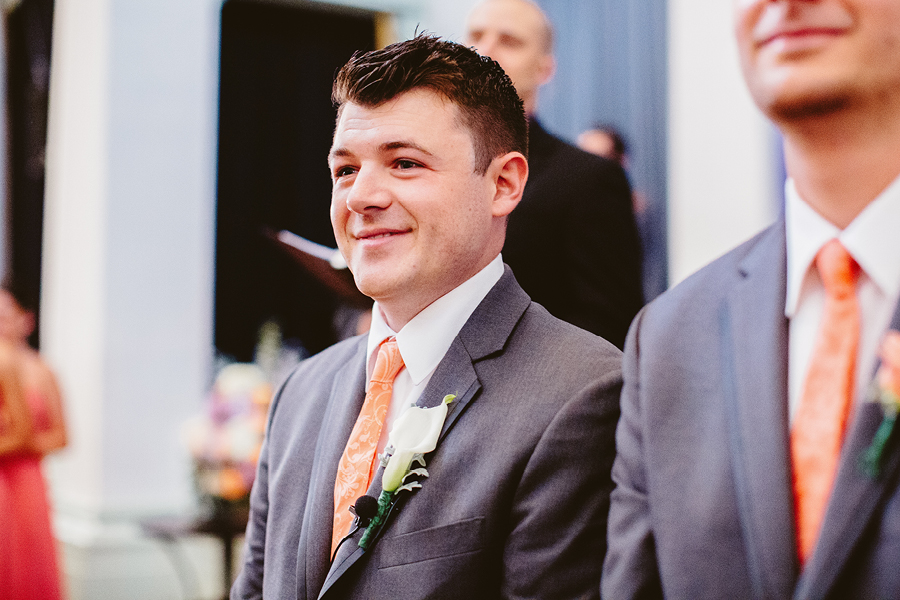 awesome-wedding-photos23