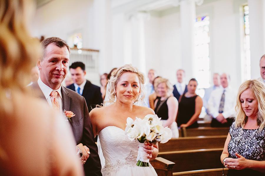 awesome-wedding-photos24