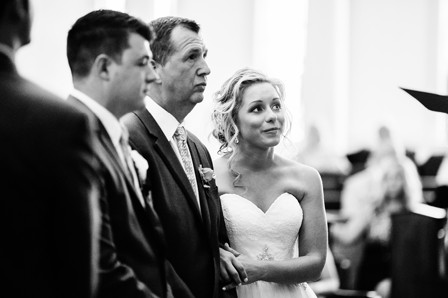 awesome-wedding-photos25