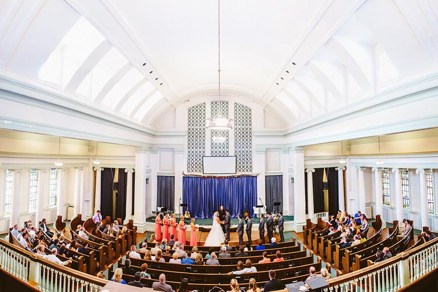 awesome-wedding-photos26