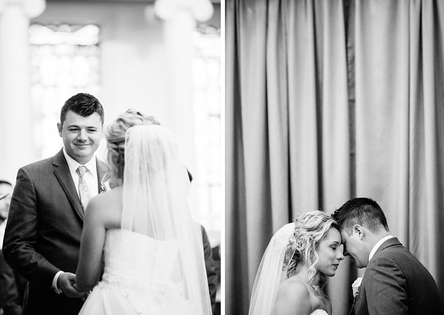 awesome-wedding-photos27