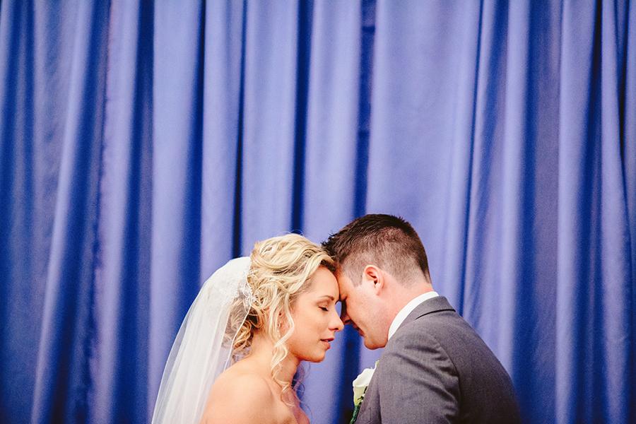 awesome-wedding-photos28