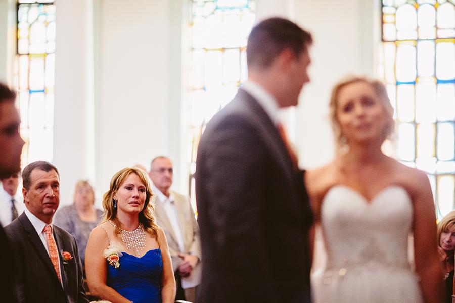 awesome-wedding-photos29