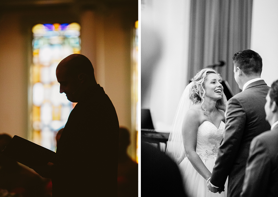 awesome-wedding-photos30
