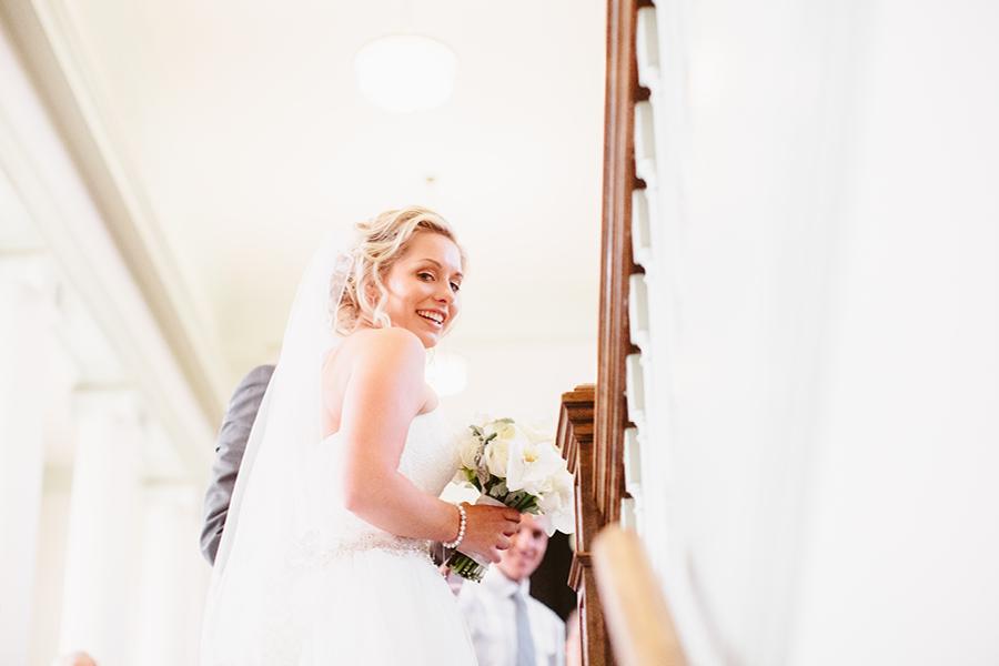 awesome-wedding-photos32