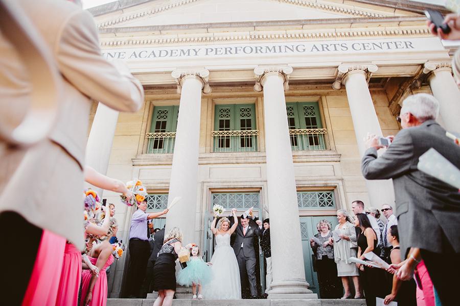 awesome-wedding-photos33