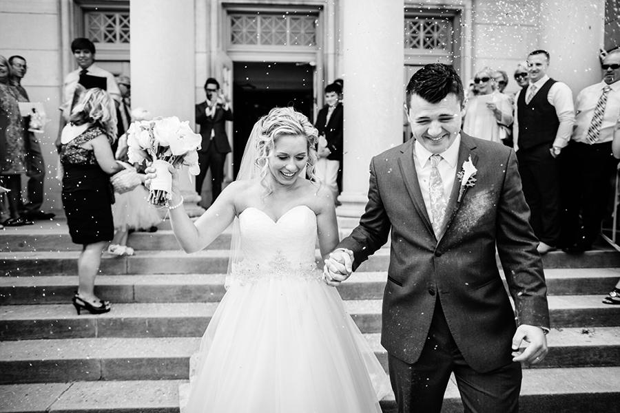 awesome-wedding-photos34