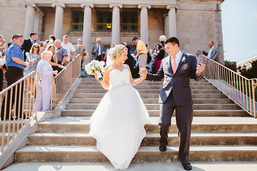 awesome-wedding-photos35