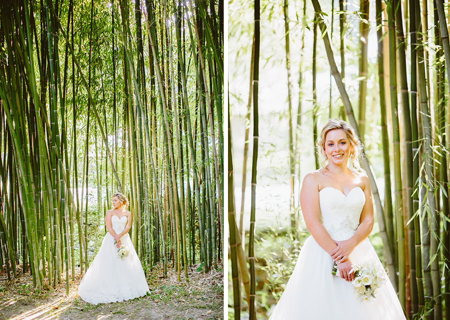 awesome-wedding-photos36