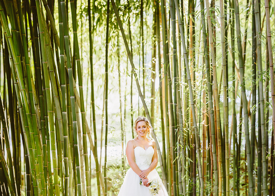 awesome-wedding-photos37
