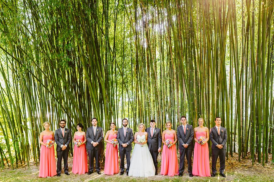 awesome-wedding-photos39