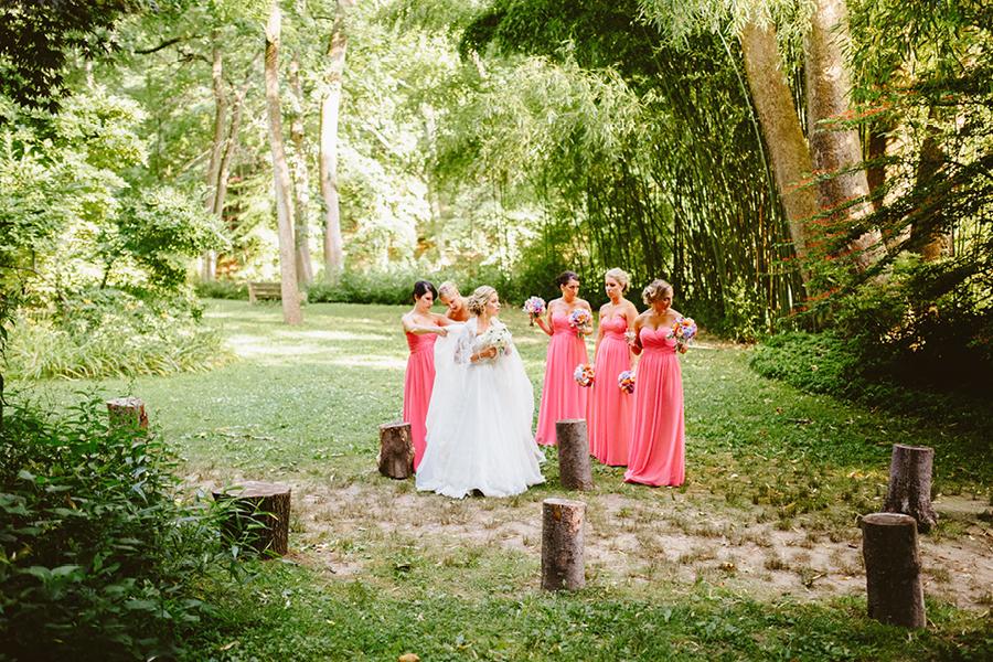 awesome-wedding-photos40