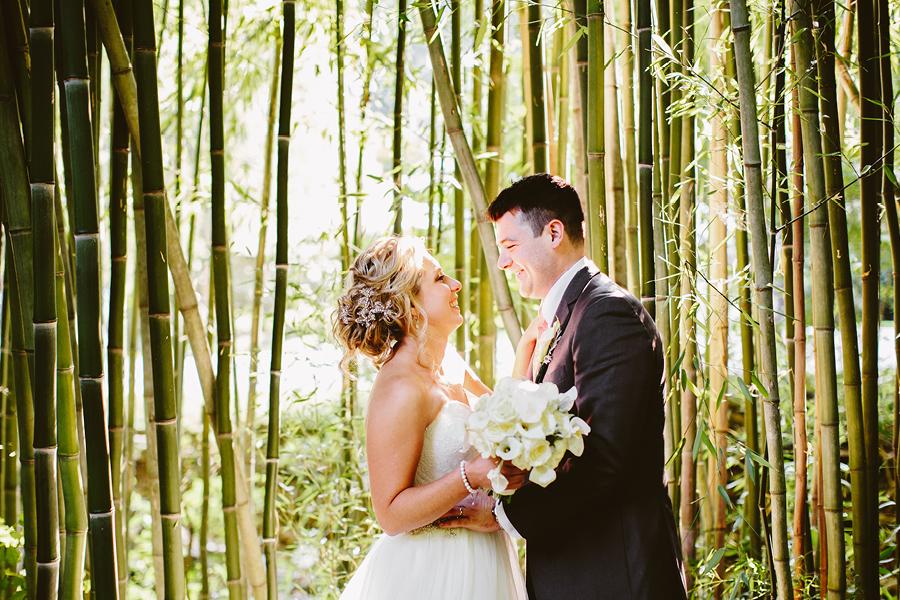 awesome-wedding-photos41