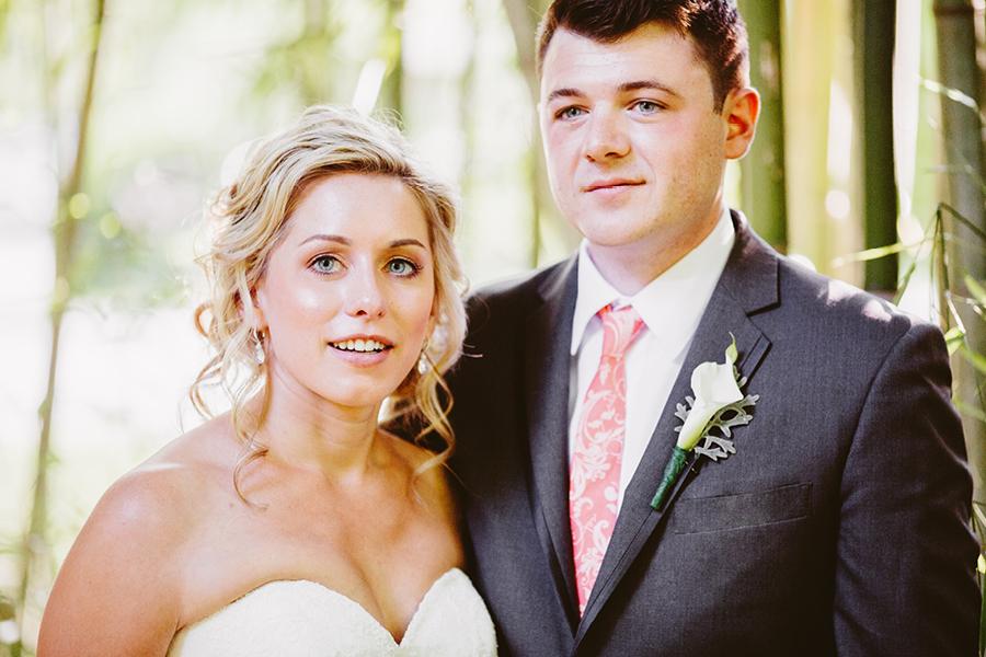 awesome-wedding-photos42