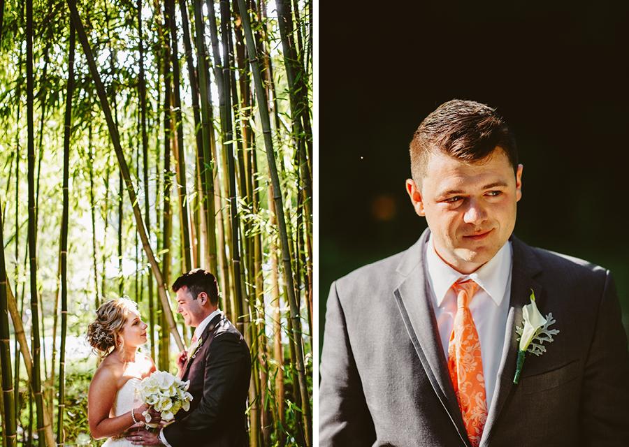 awesome-wedding-photos43