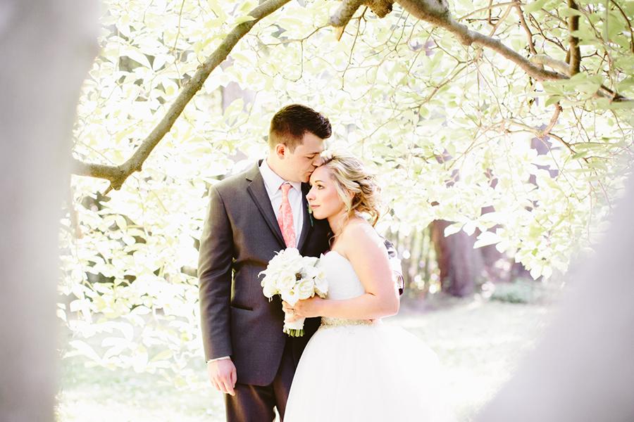 awesome-wedding-photos45