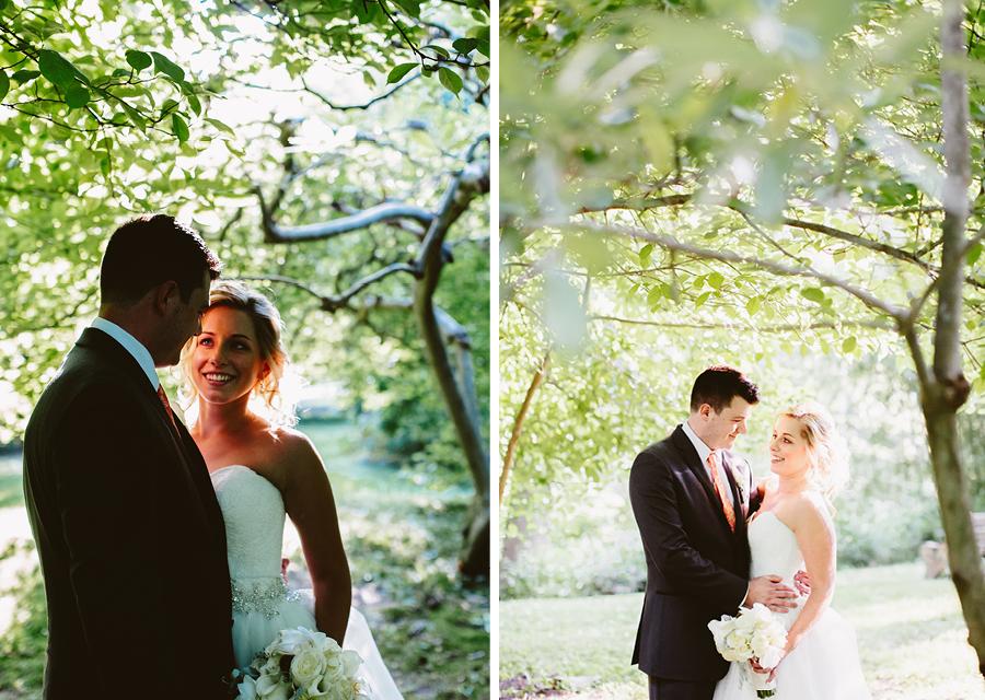 awesome-wedding-photos46