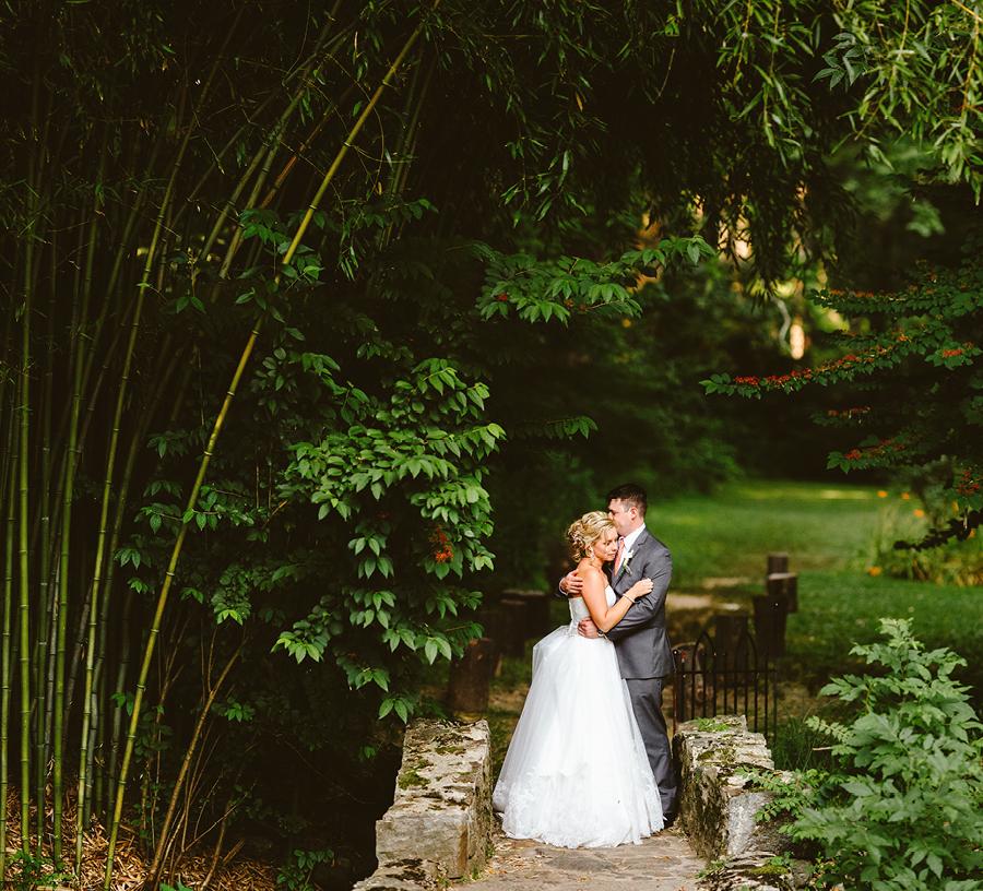 awesome-wedding-photos48