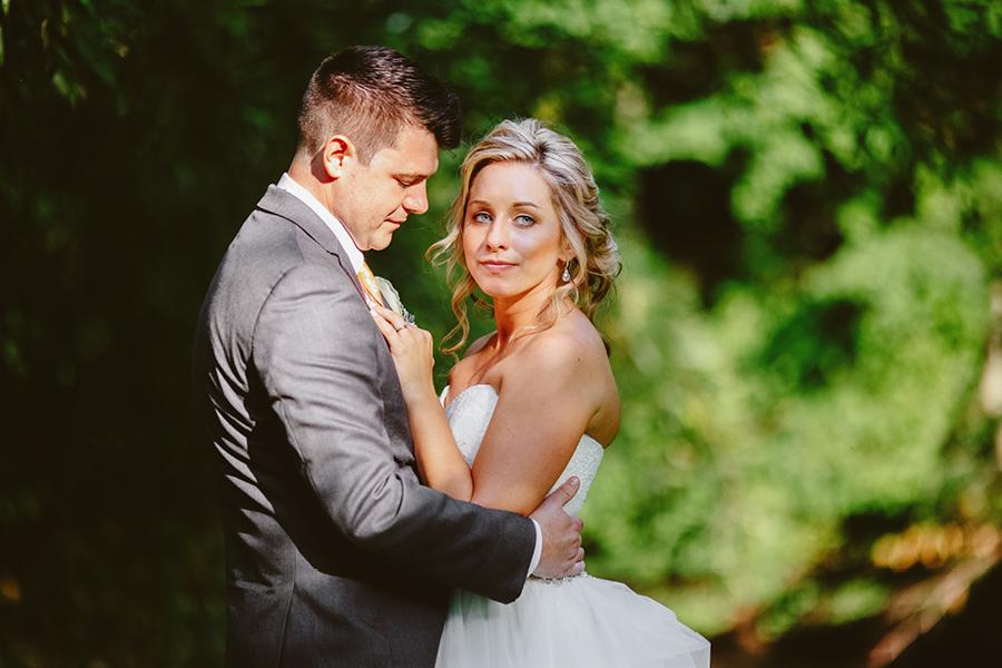 awesome-wedding-photos49