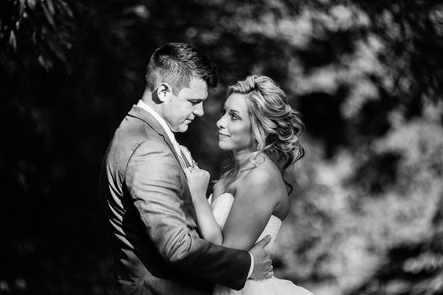 awesome-wedding-photos50