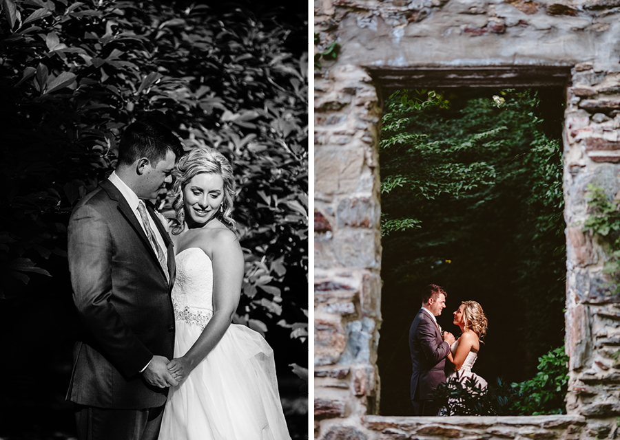 awesome-wedding-photos51