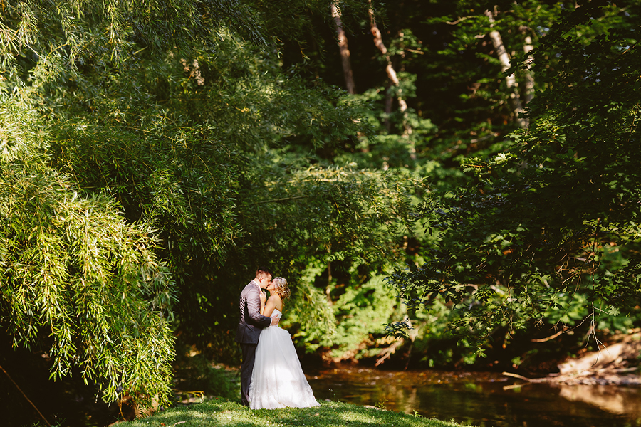 awesome-wedding-photos52