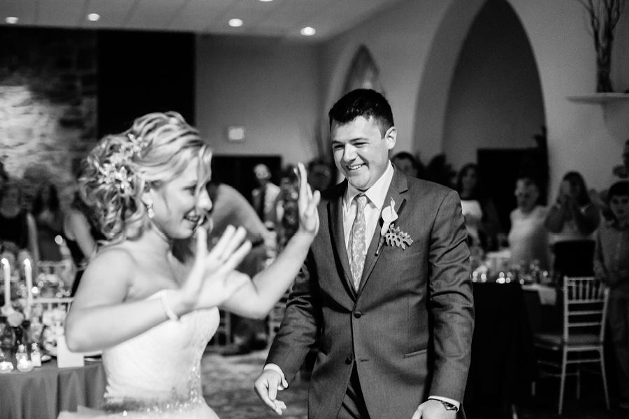 awesome-wedding-photos57