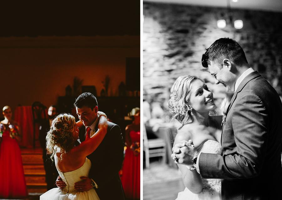 awesome-wedding-photos58