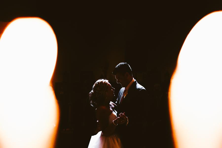 awesome-wedding-photos59